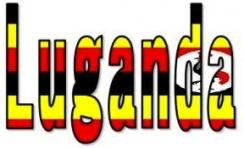 Luganda-Luganda