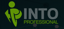 Picture of INTO logo