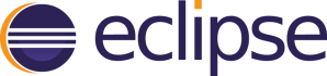 Image of Eclipse logo
