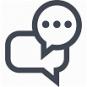talking_conversation_bubble_popup_12-512