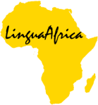 lingua africa